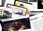 Como Elegir un Buen Theme para WordPress