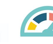Simple Cache, Sencillo y Efectivo Plugin de Cache para WordPress