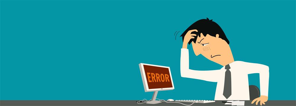 Cómo Solucionar Problema de Parse Error en WordPress