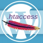 Acelerar WordPress con Archivo htaccess