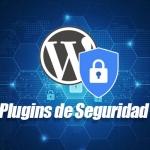 5 Mejores Plugins de Seguridad en WordPress