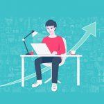 Actualizar WordPress manualmente mediante FTP