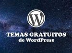 12+ Populares y Gratuitos Temas de WordPress (2018)