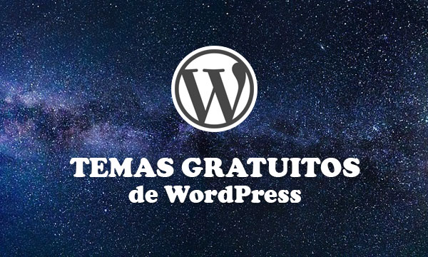 12+ Populares y Gratuitos Temas de WordPress (2018) — WPBody