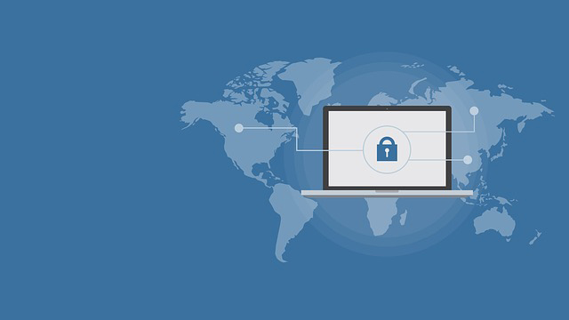 Seguridad y rendimiento de un tema premium de WordPress