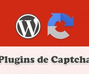 5 Mejores Gratuitos Plugins de Captcha en WordPress