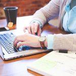 Elegir el mejor hosting para alojar tu sitio web en internet