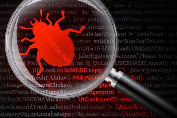 Cómo Escanear y Encontrar Malware en WordPress