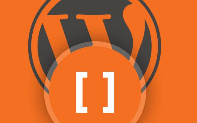 Cómo Usar Shortcode en Widget de WordPress