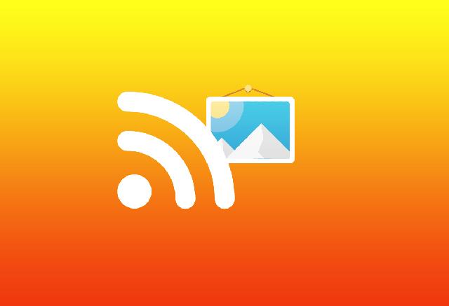 Excluir una Categoría Específica del Feed RSS de WordPress